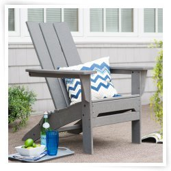 Discount Adirondack Chairs